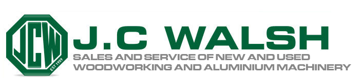 J.C Walsh Service & Maintenance